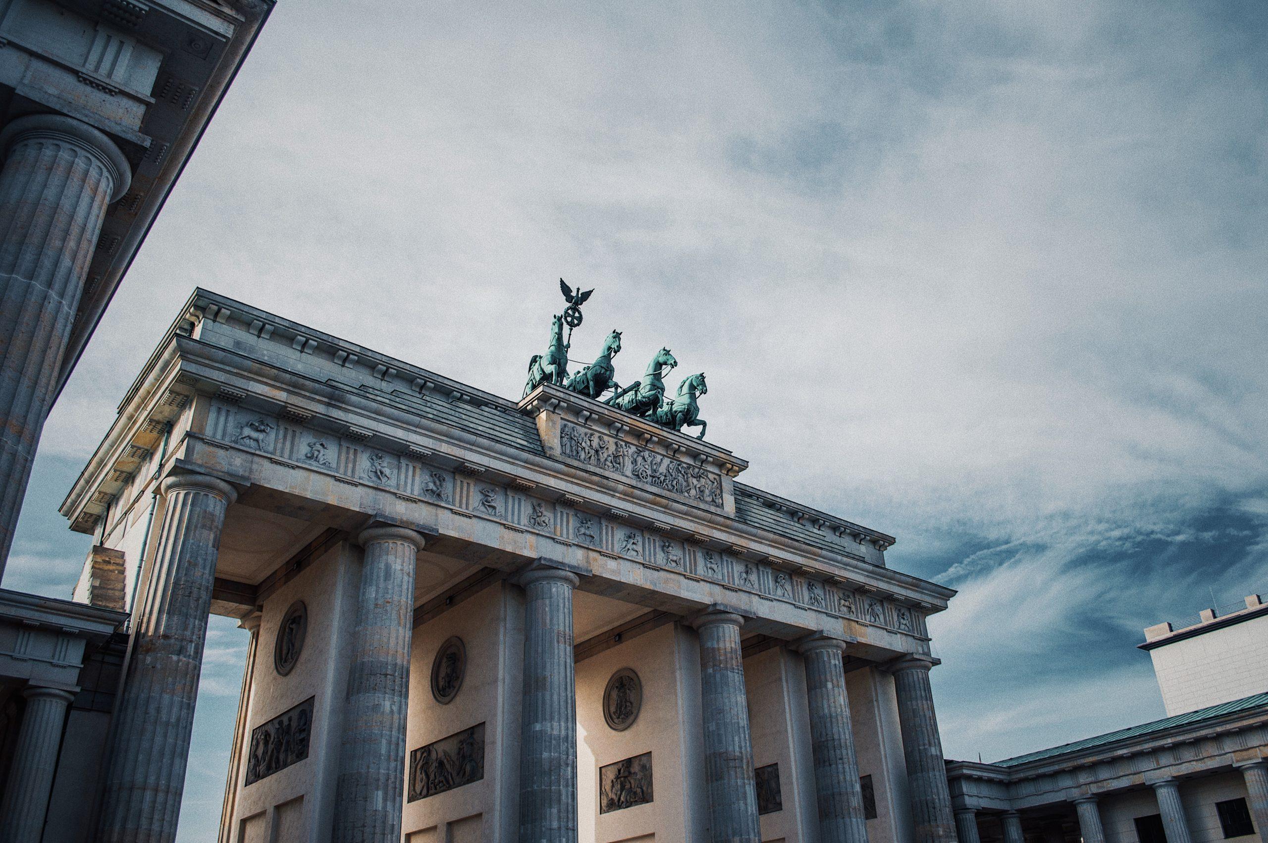 7 melhores cidades para fazer estágio na Alemanha em 2020