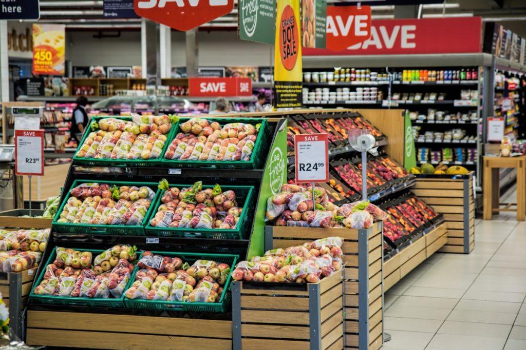 supermercado-culinária-americana