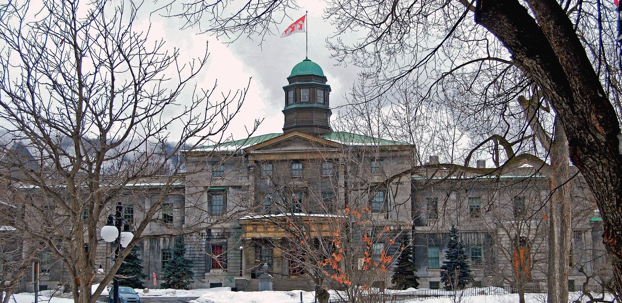 TESTE: qual dessas universidades do Canadá é a sua cara?