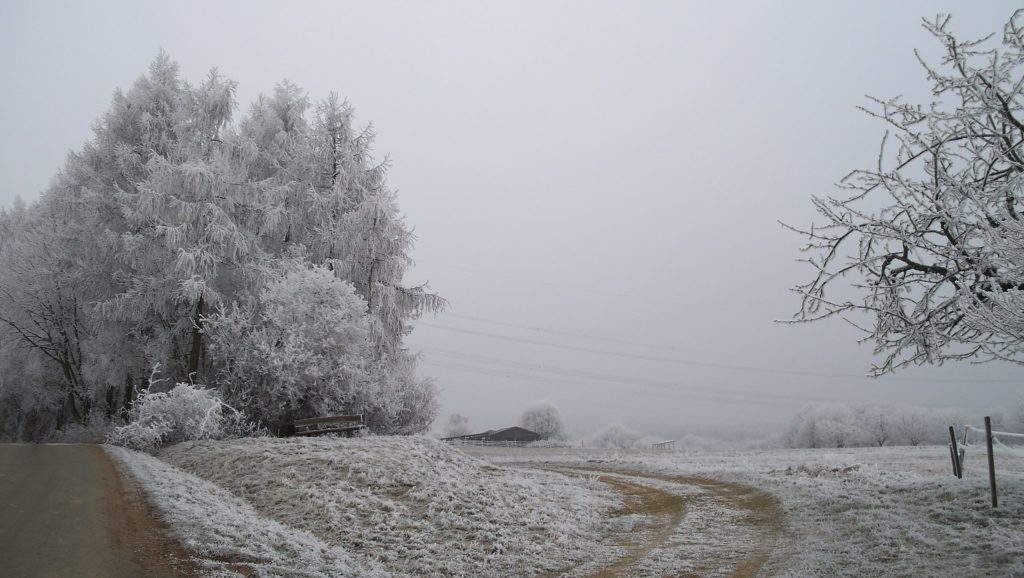 winter-mestrado-na-alemanha