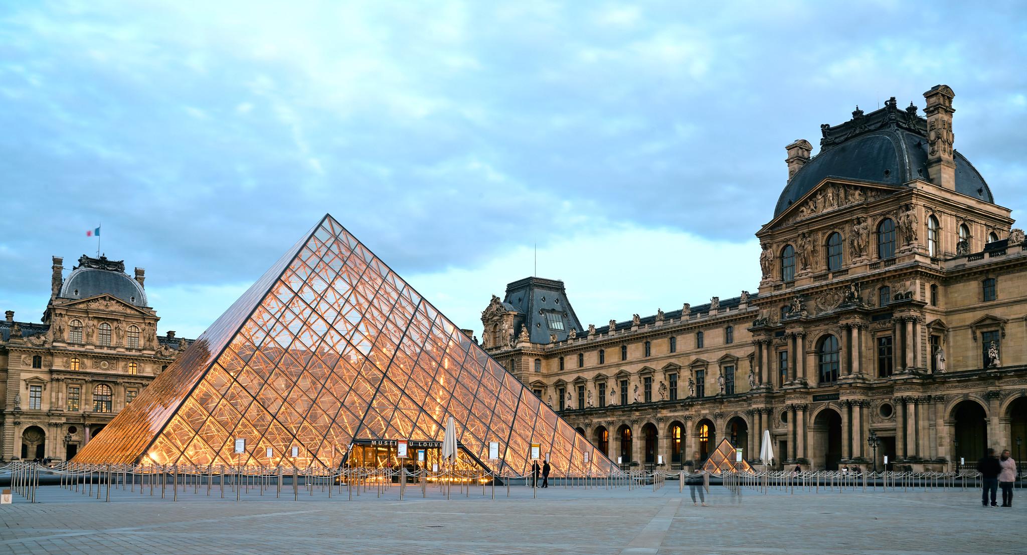 8 principais dúvidas sobre estudar na França