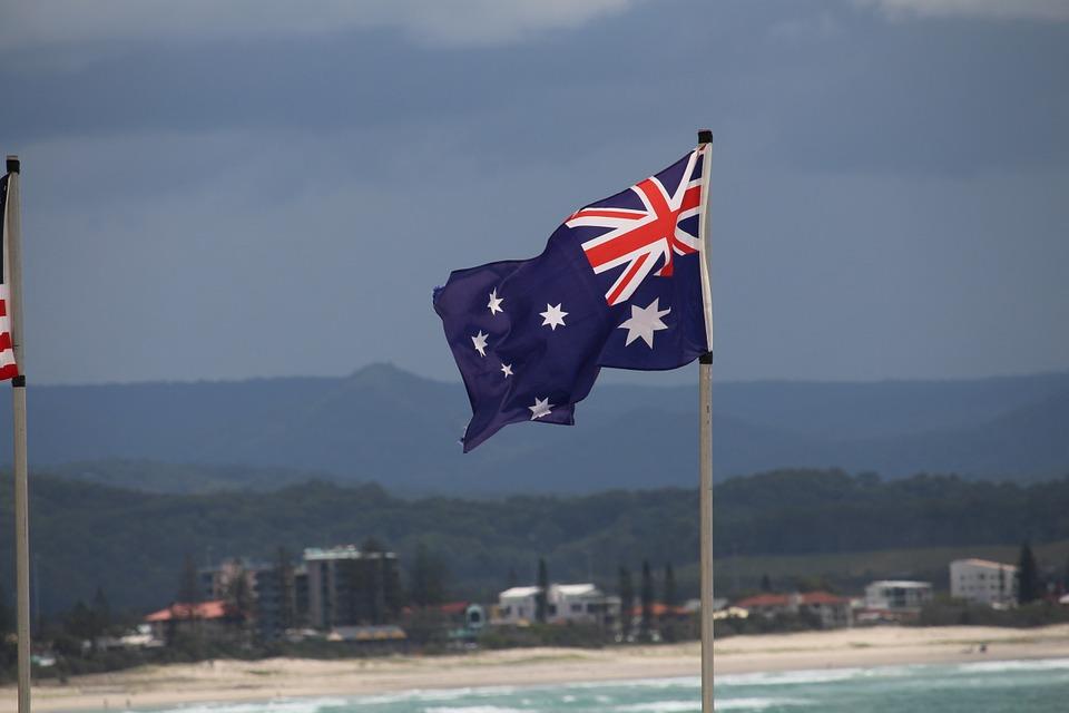 Como tirar o visto de estudante australiano?
