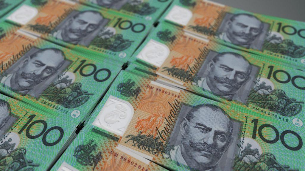 fundos-visto-de-estudante-australiano