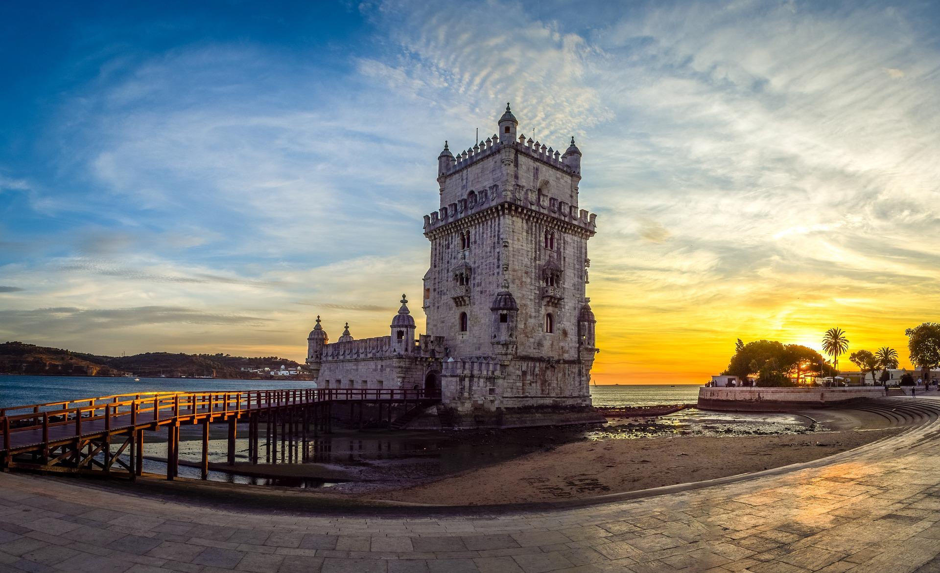 5 bairros para morar em Lisboa durante o seu intercâmbio