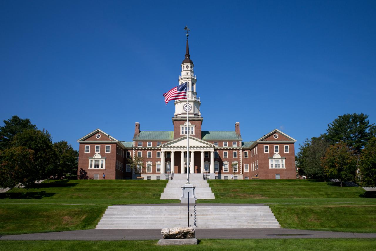 Guia: os tipos de universidades dos EUA