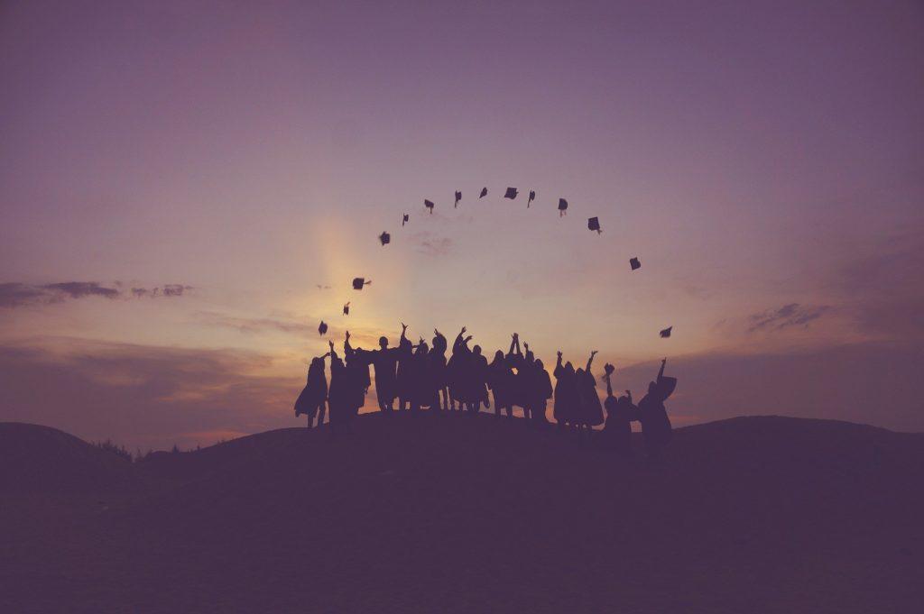 graduação-revalidar-o-diploma