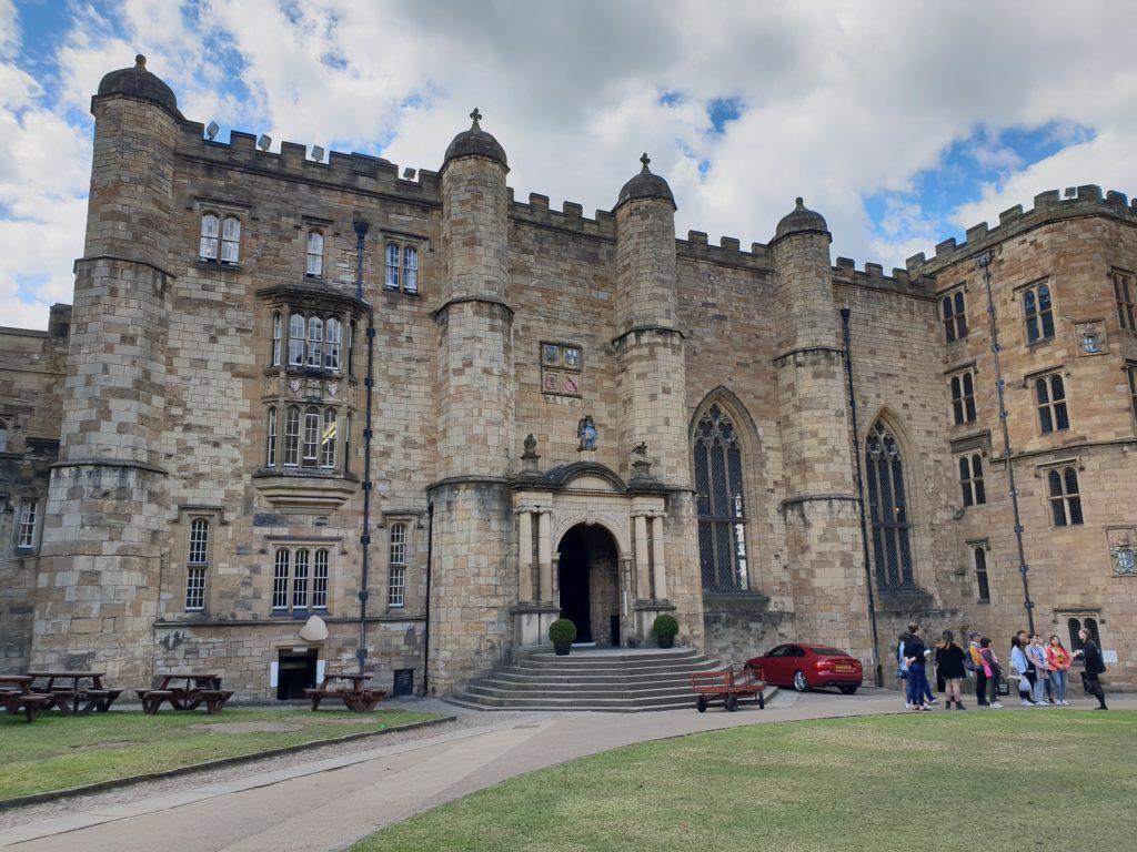 durham-universidades-britânicas