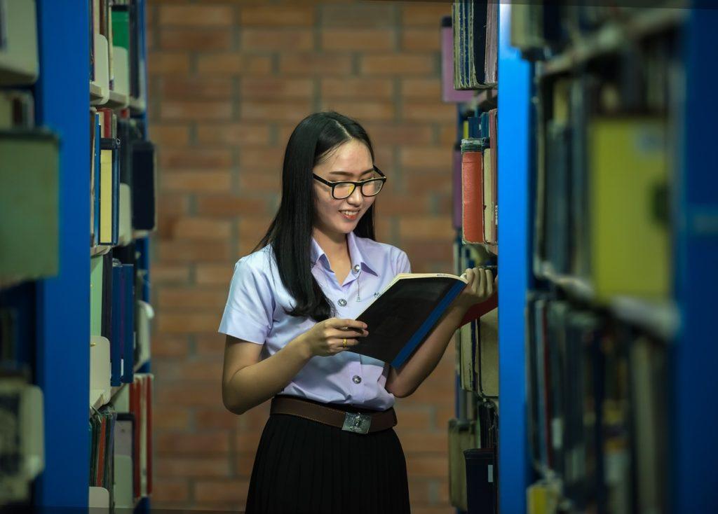 bibli-summer-job-academico-e-profissional