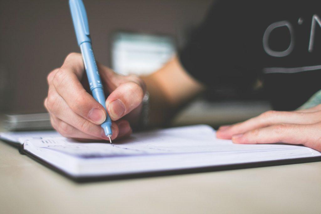 write-estudar-ingles-nos-eua