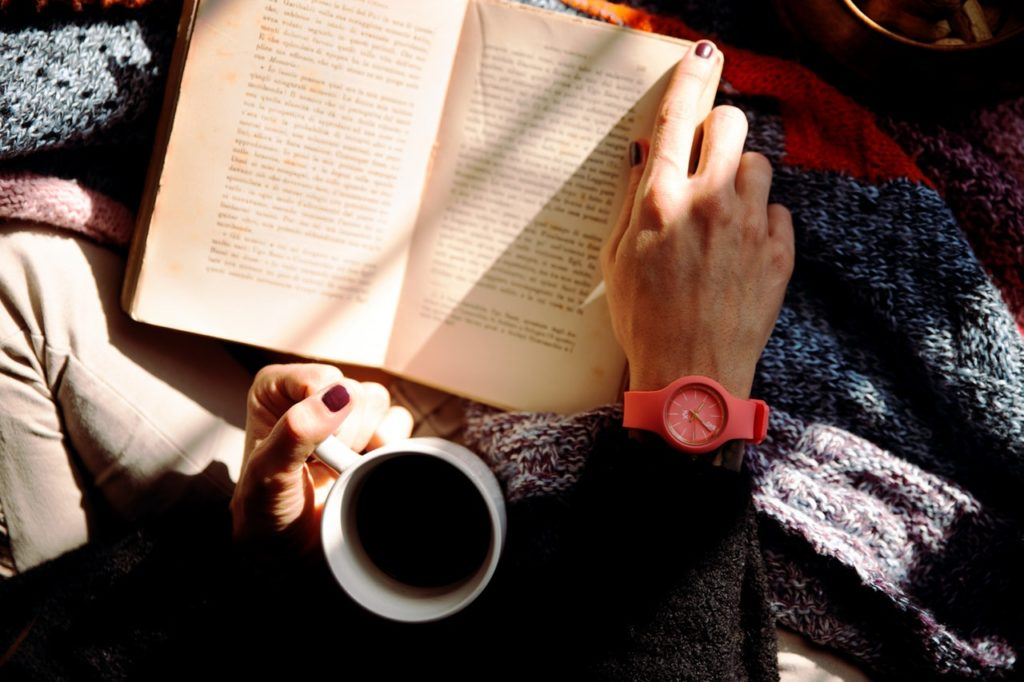 read-estudar-ingles-nos-eua