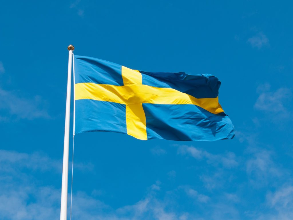 suecia-doutorado-na-europa