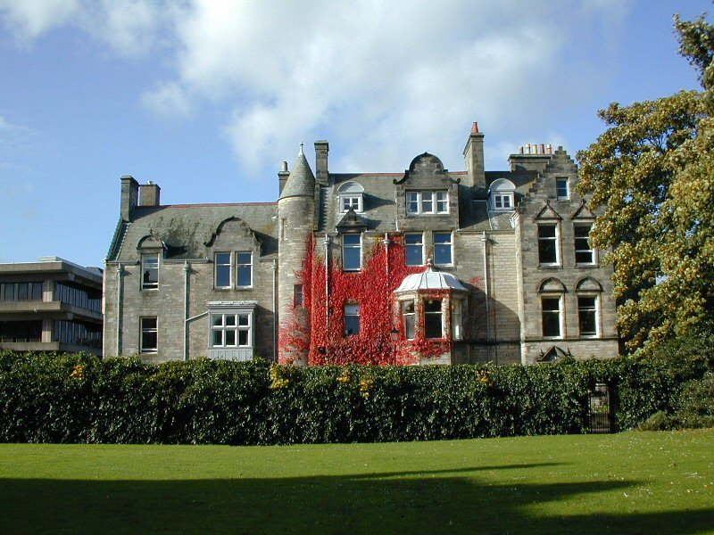 universidades-com-mais-intercambistas-no-Reino-Unido-St-Andrews-University