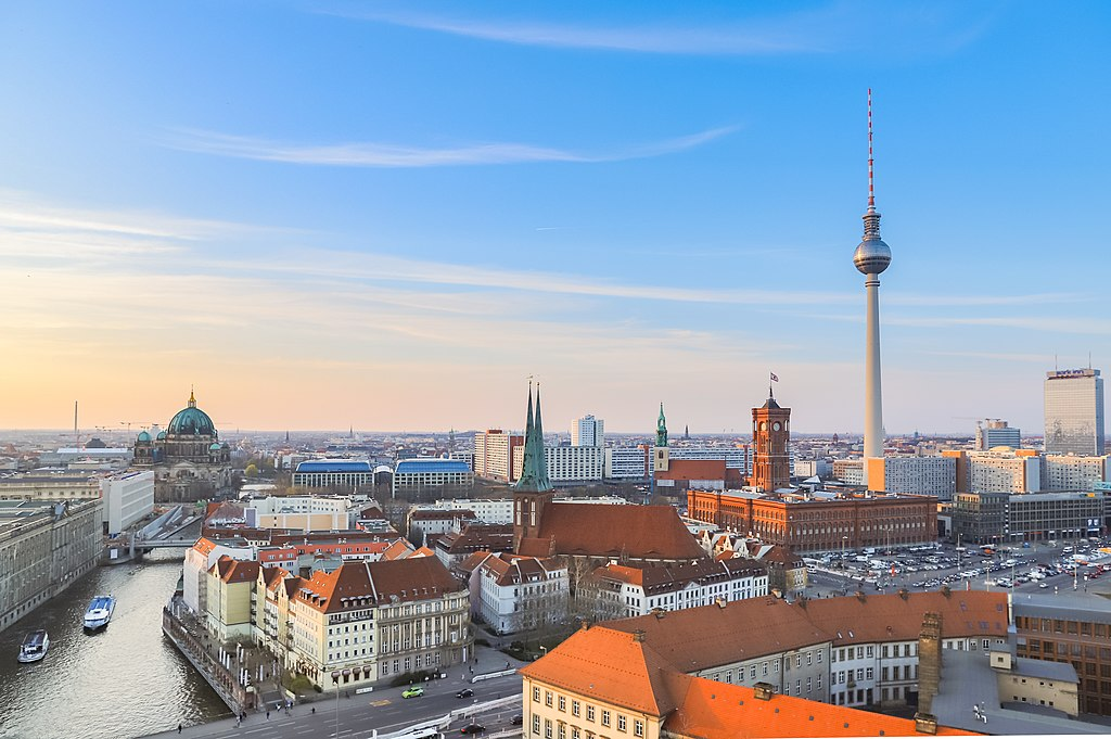 berlin-paises-acessiveis-para-estudar