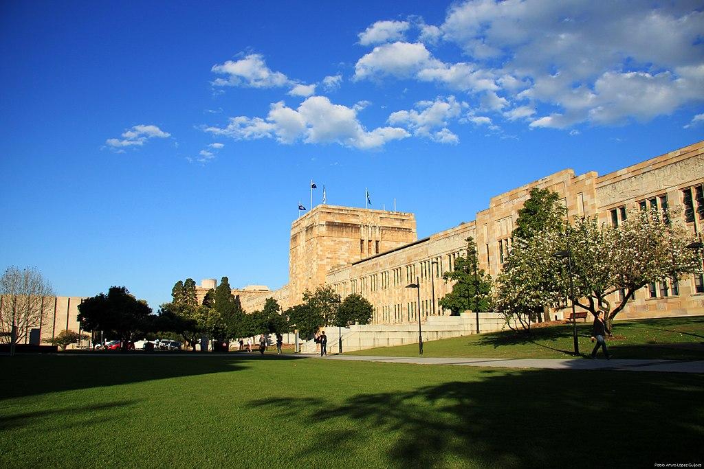 queens-universidades-da-austrália