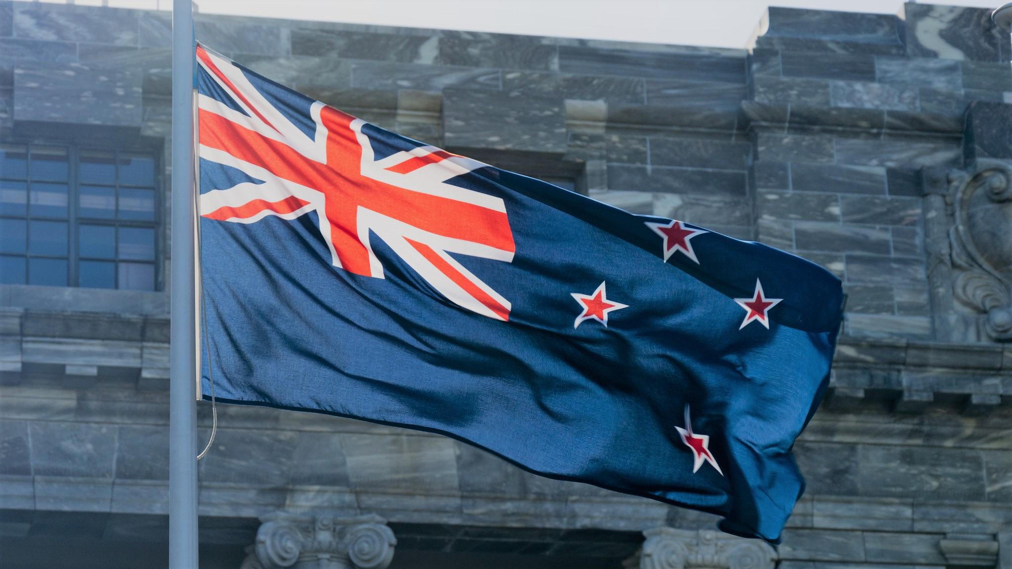 6 motivos para fazer intercâmbio na Nova Zelândia