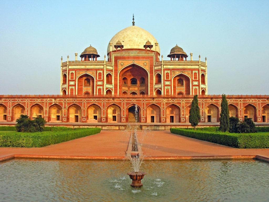 Índia-destinos-menos-comuns-para-estudar-inglês