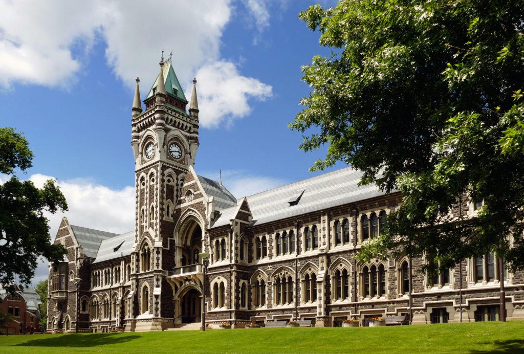 otago-intercambio-na-nova-zelandia