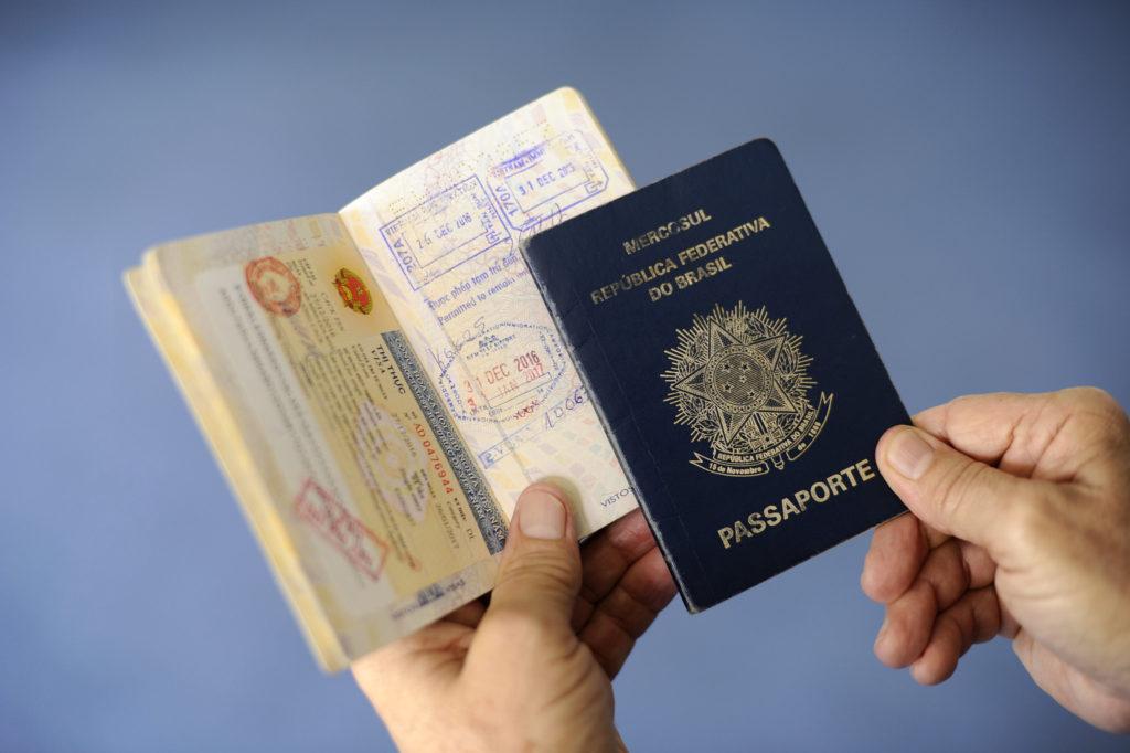passaporte-aplicacao-para-o-intercambio