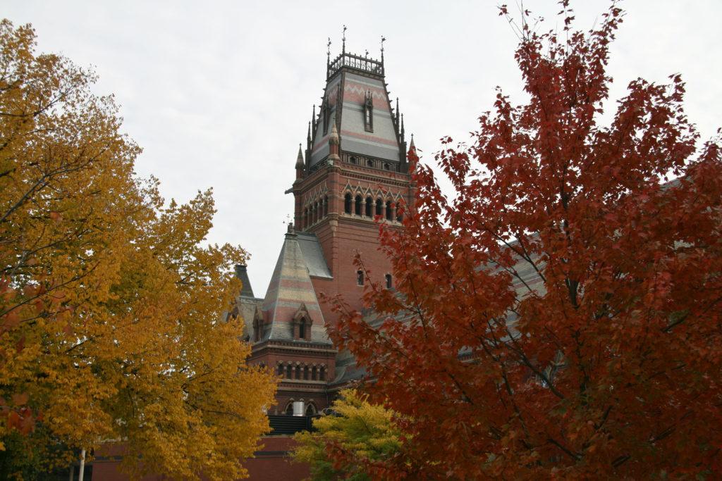 harvard-faculdades-mais-antigas-dos-eua