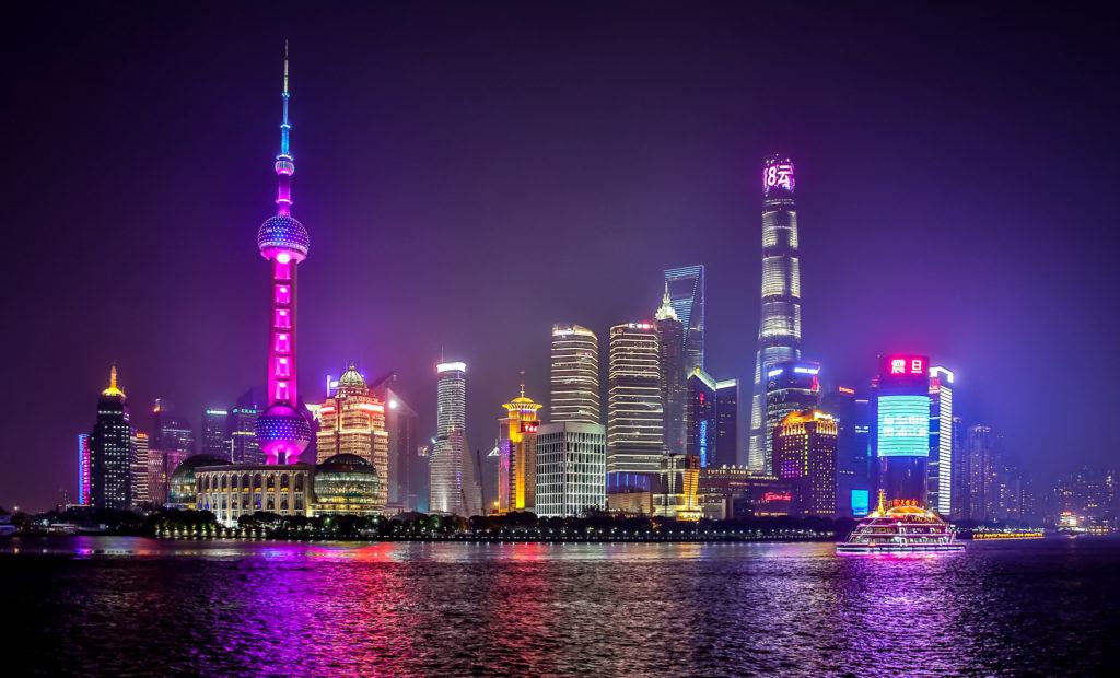 shanghai-intercambio-na-asia
