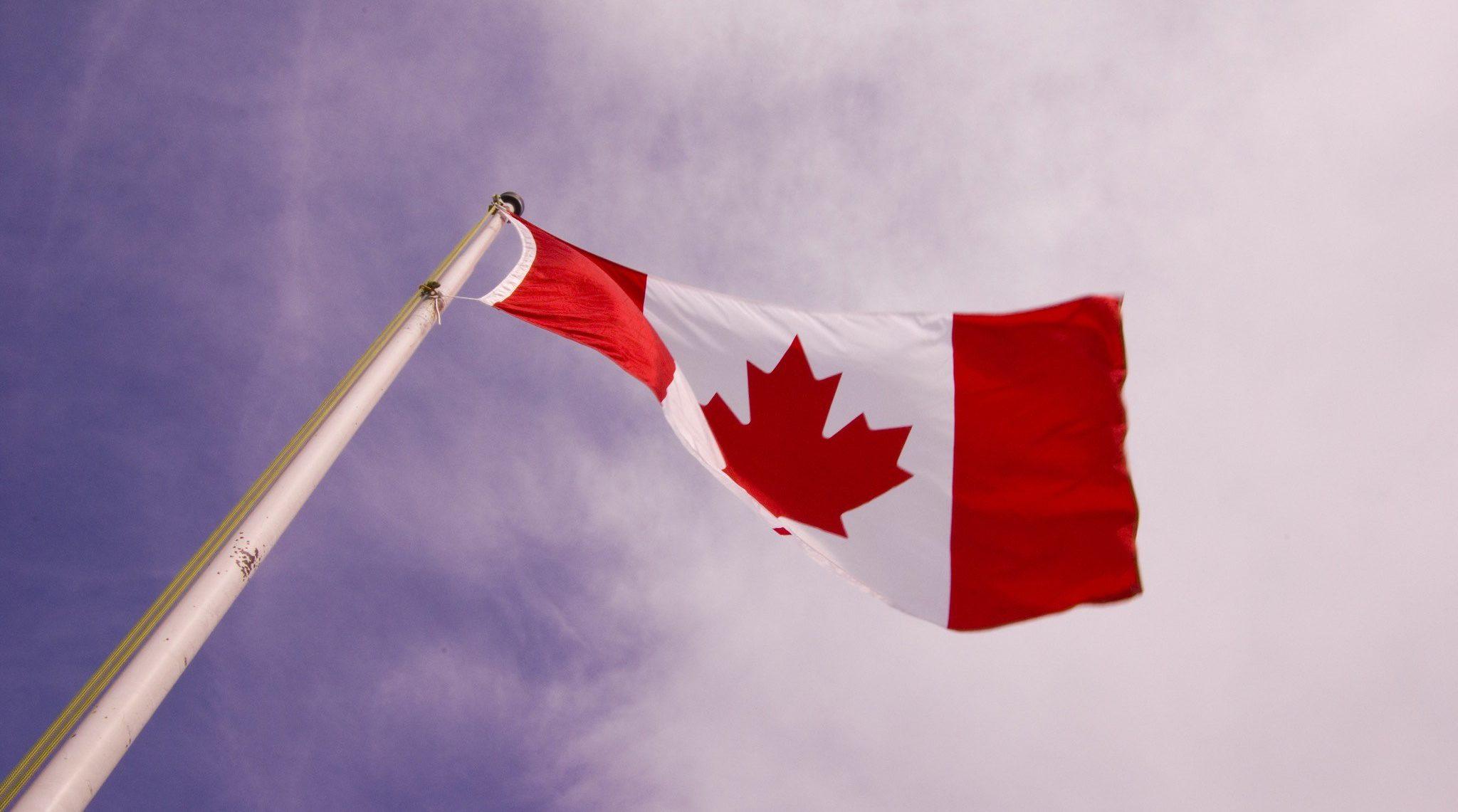 Como tirar o visto de estudante do Canadá?