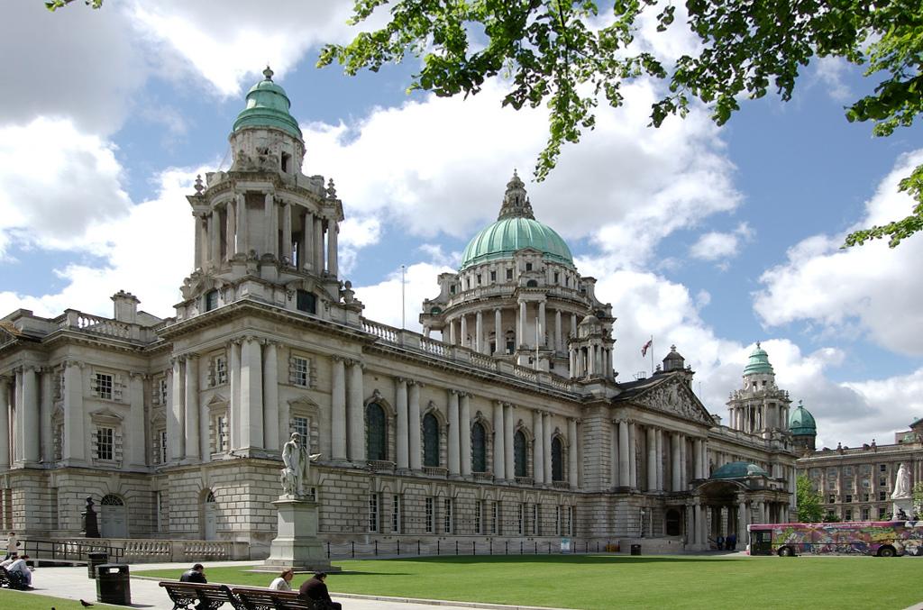 Estudar-na-Irlanda-do-Norte-Prefeitura-de-Belfast
