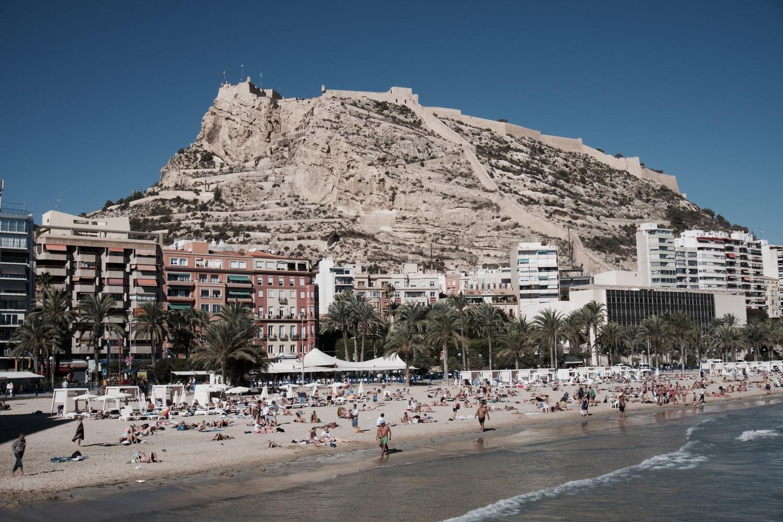 cidades-para-aprender-espanhol-na-espanha-Alicante