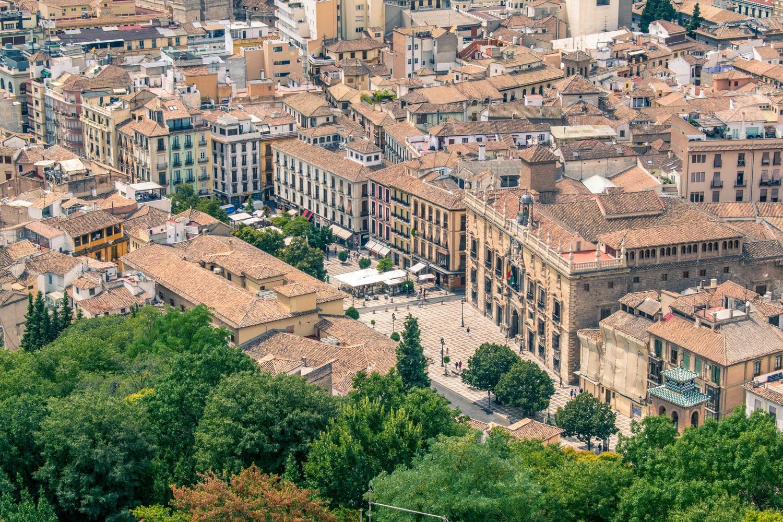 As melhores cidades para aprender espanhol na Espanha