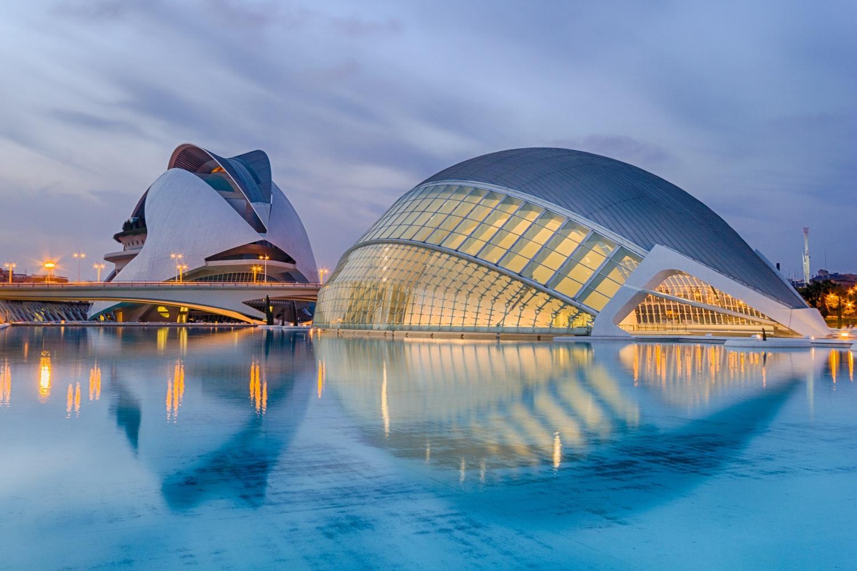 cidades-para-aprender-espanhol-na-espanha-Valencia