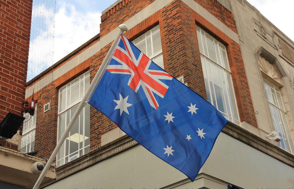 Em qual das principais universidades da Austrália você deveria estudar?