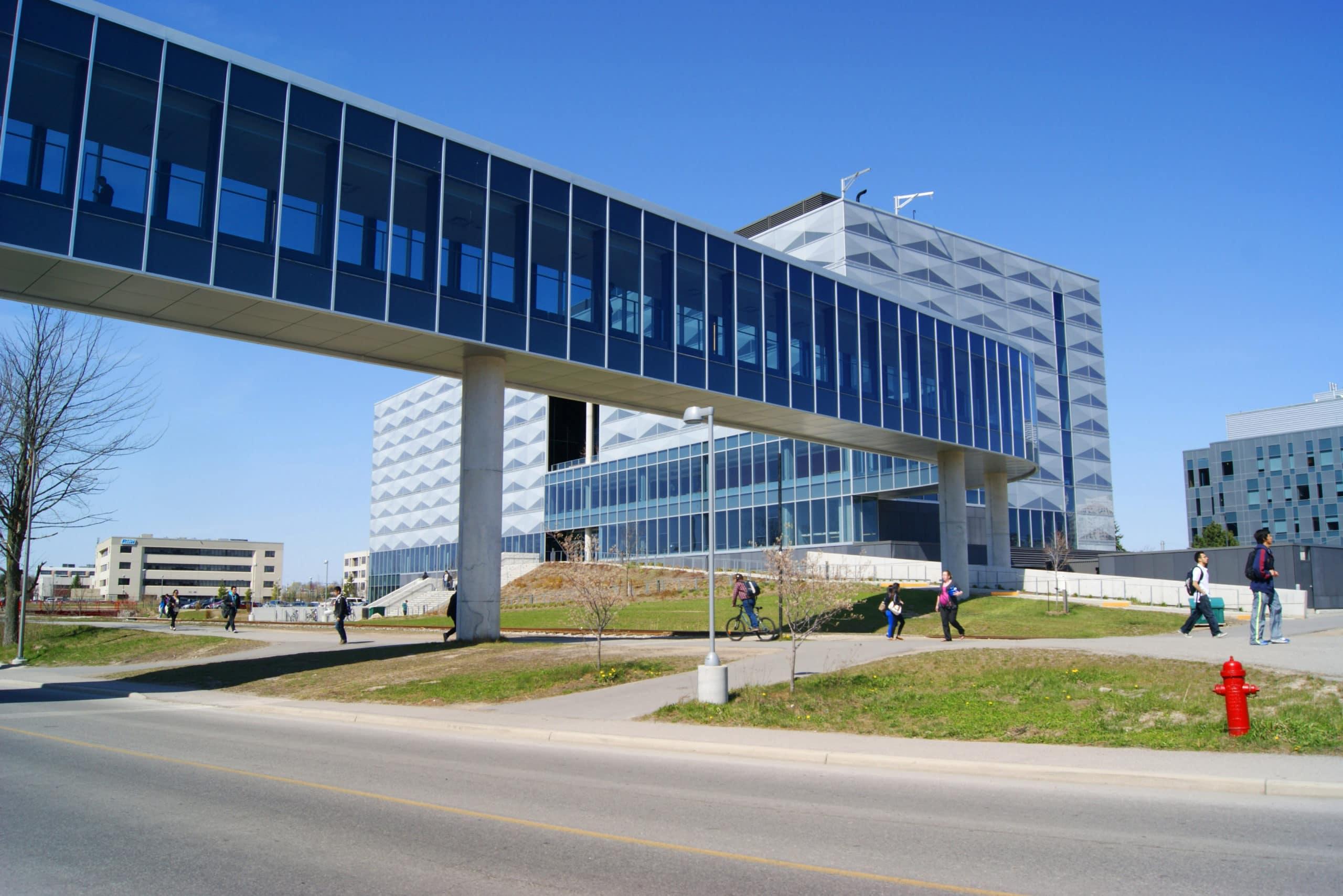 Universidade-de-Waterloo