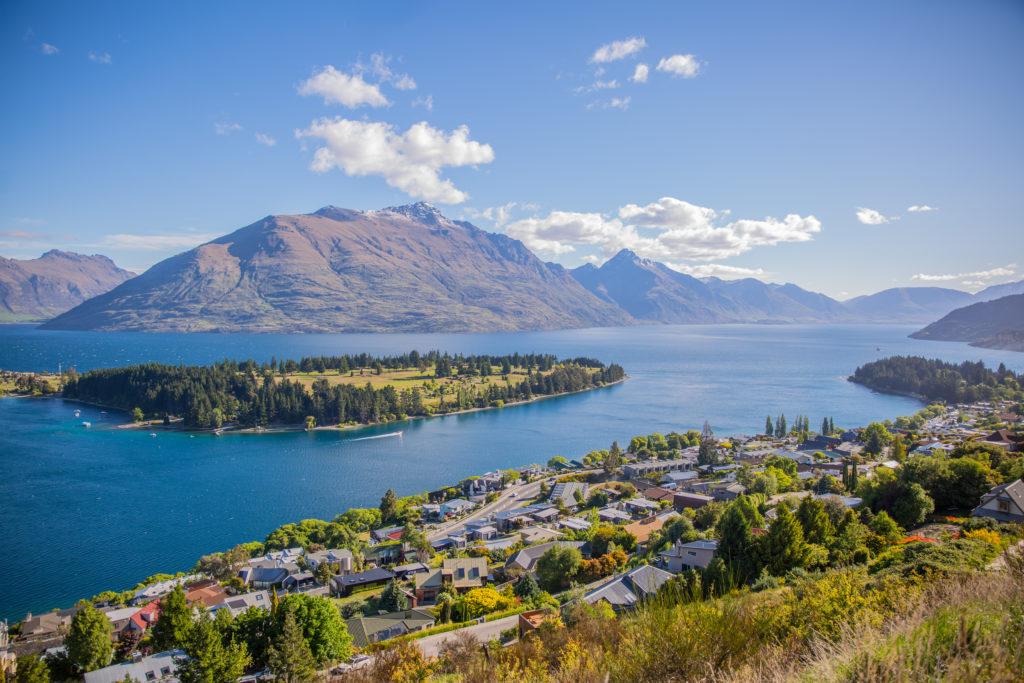 island-intercambio-na-nova-zelandia