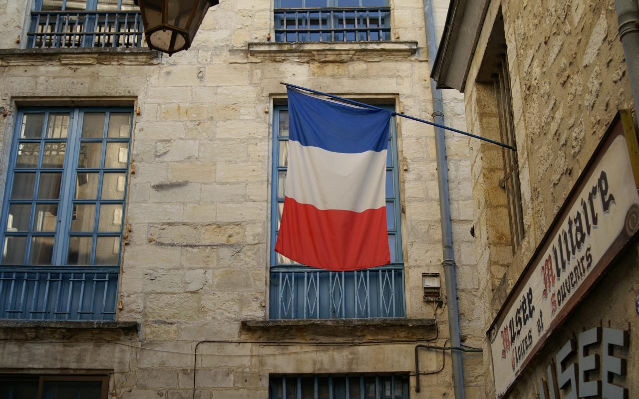 7 motivos para fazer intercâmbio na França