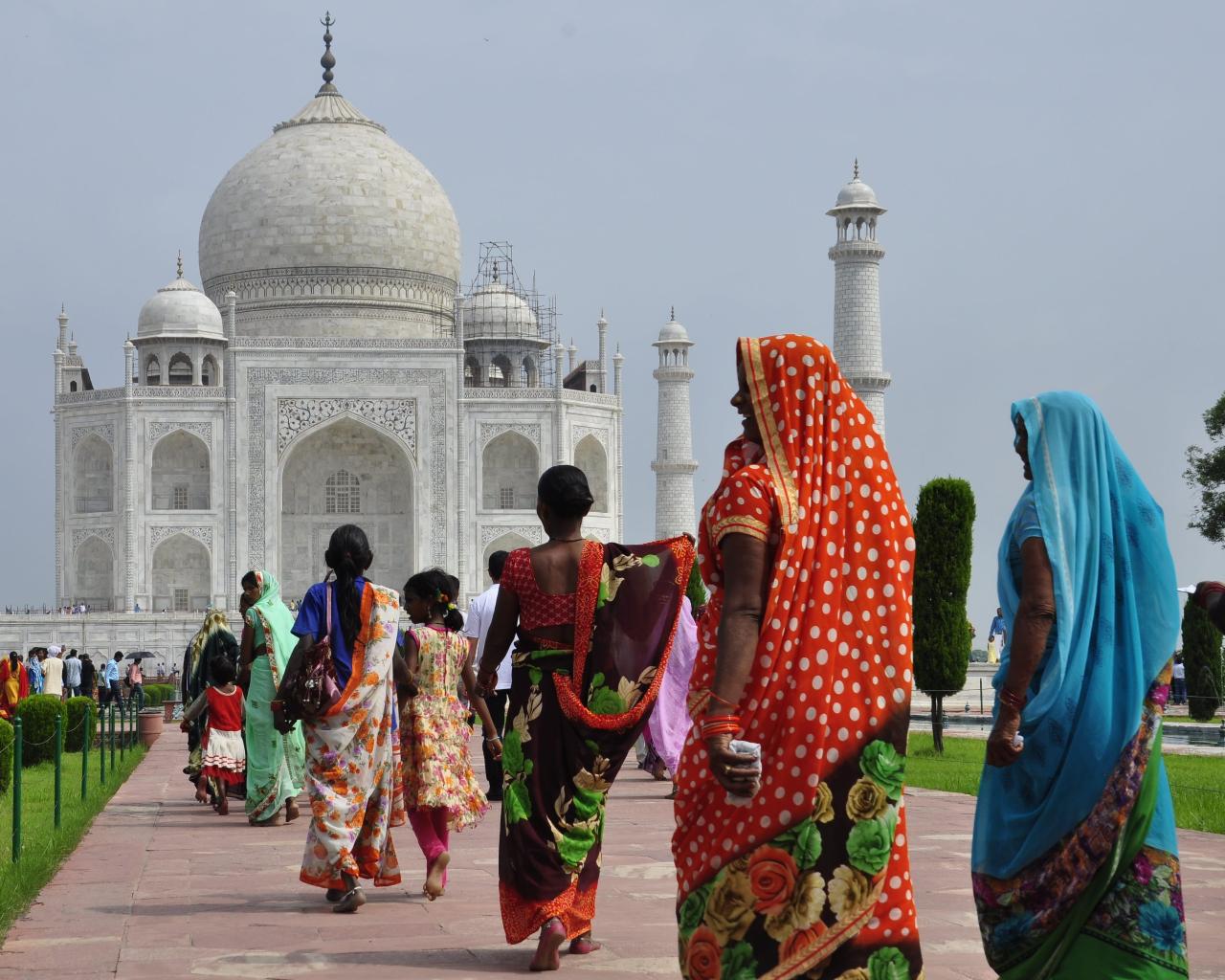 6 cidades incríveis para fazer intercâmbio na Ásia