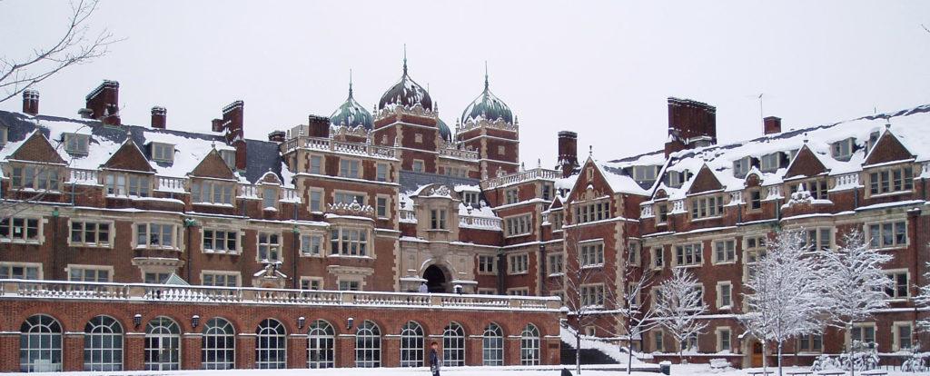 upenn-faculdades-mais-antigas-dos-eua