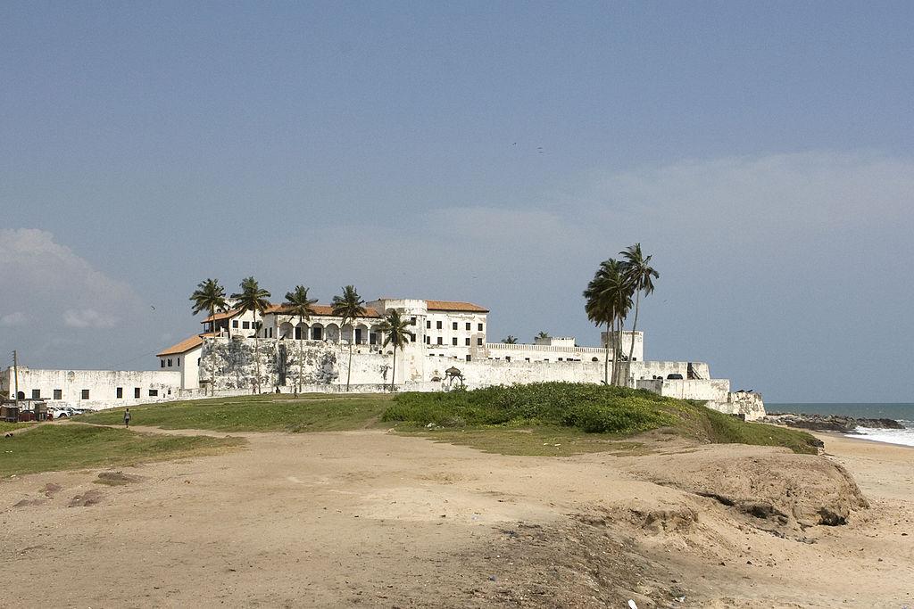 castle-trabalho-voluntario-na-africa