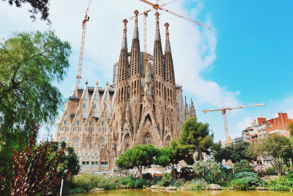 es-estudar-arquitetura-no-exterior