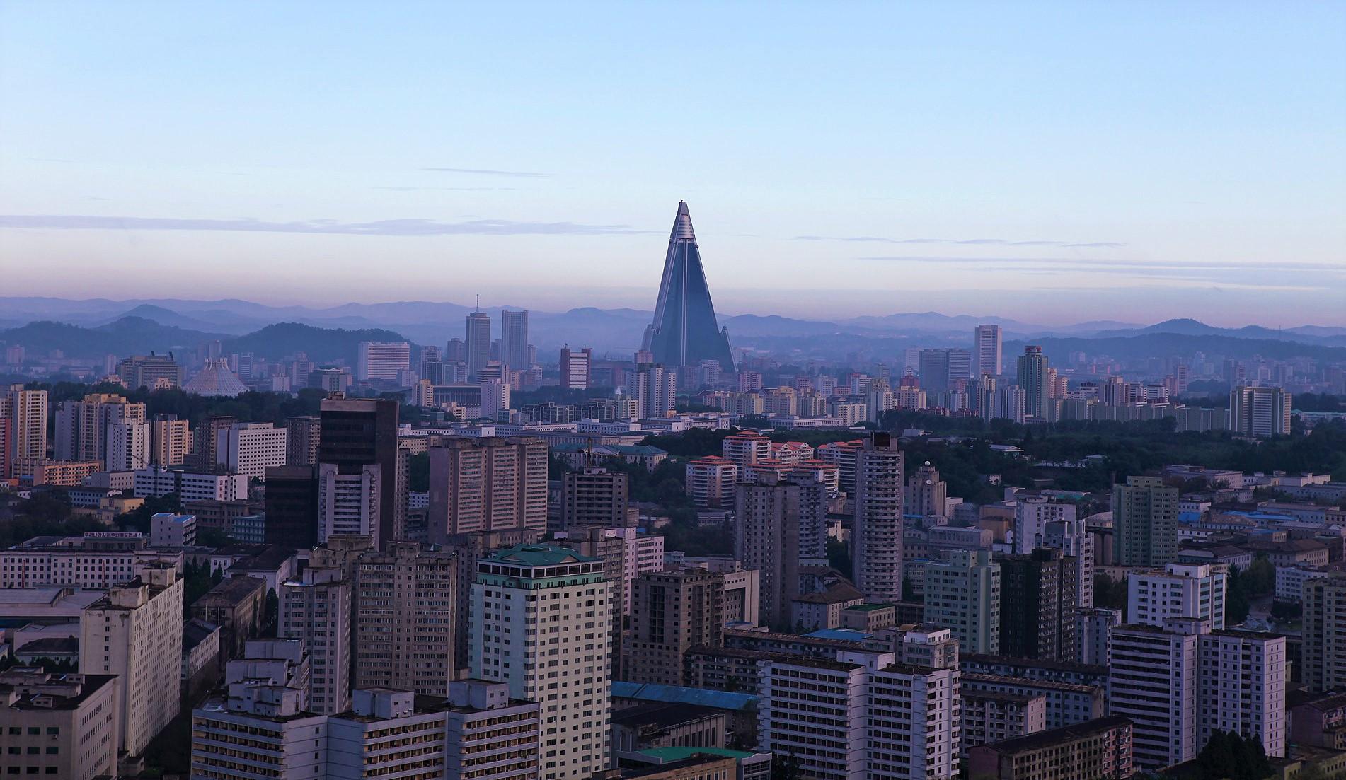 6 melhores lugares para estudar Arquitetura no exterior