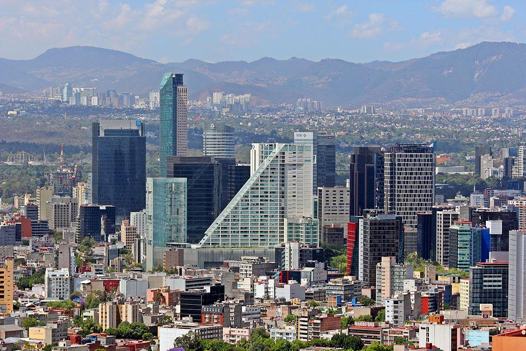 cdm-estudar-espanhol-no-mexico