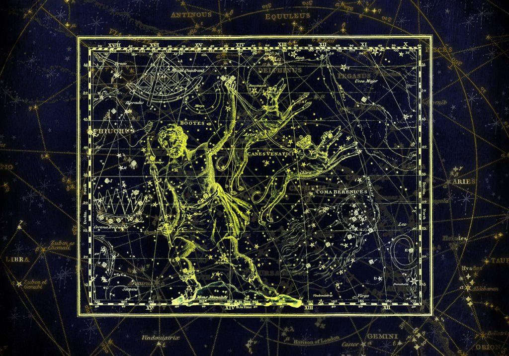 constelacao-qual-pais-voce-deveria-estudar-signo