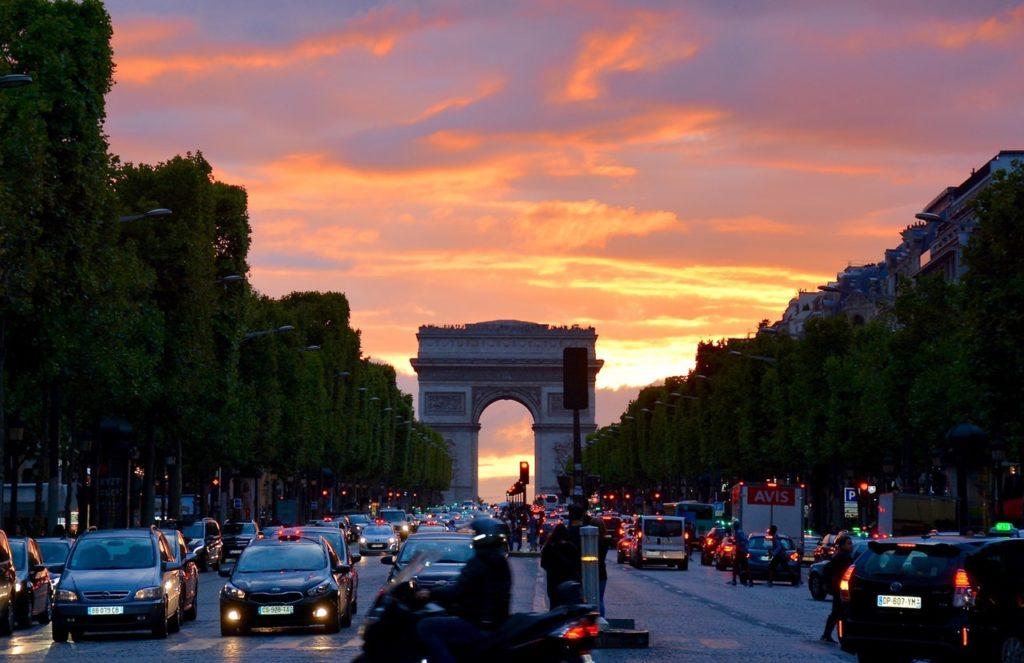 paris-europa-durante-a-quarentena