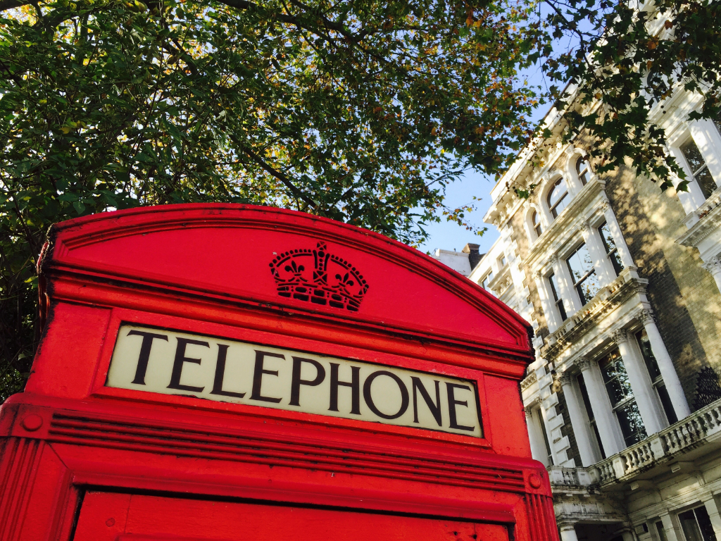 telephone-economizar-no-reino-unido
