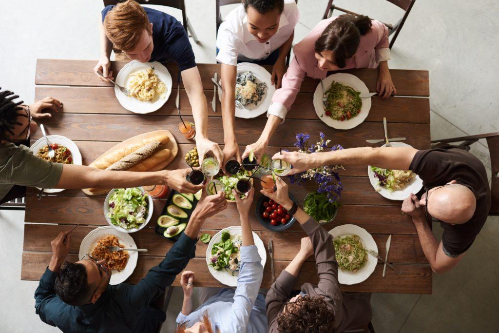 jantar-hospedagem-domiciliar