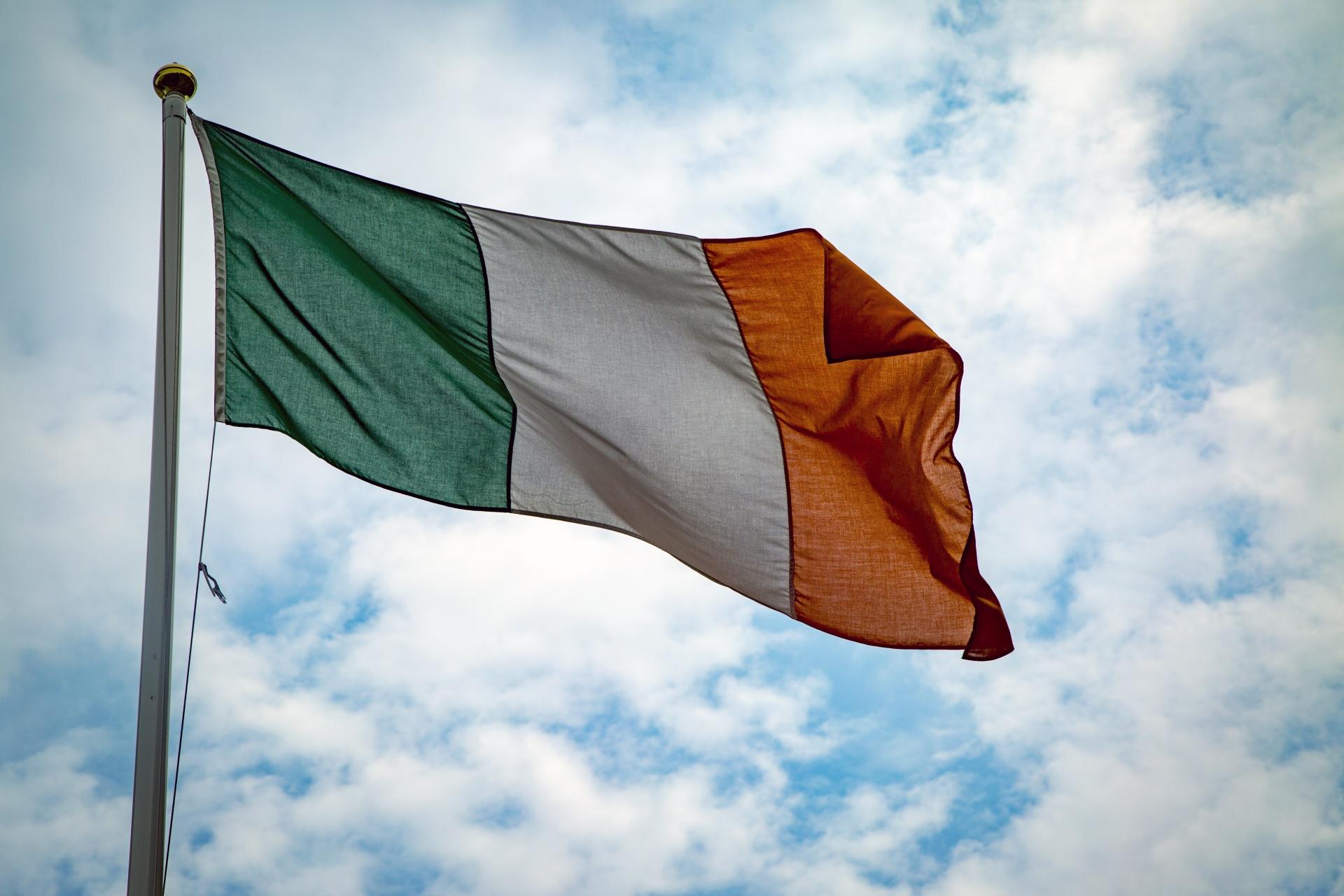 4 melhores bolsas de estudos na Irlanda