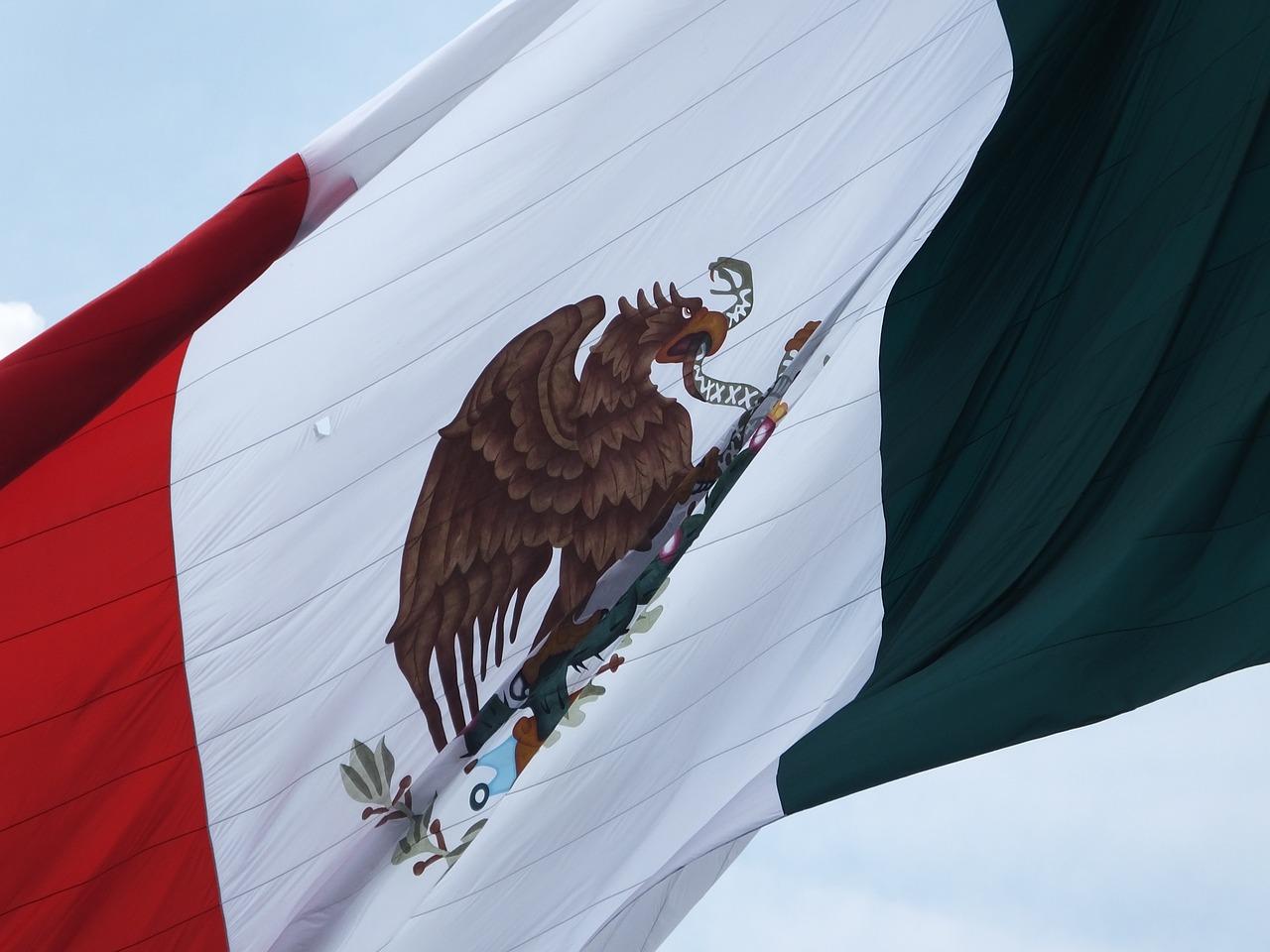 5 melhores cidades para estudar espanhol no México
