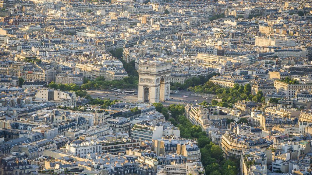 paris-estudar-frances-na-franca