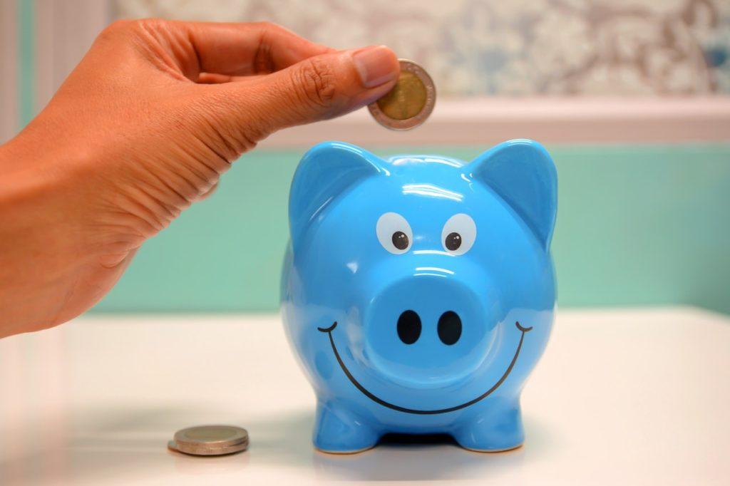 financeira-preparar-para-estudar-fora