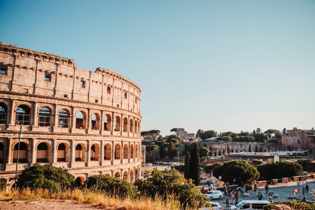 roma-europa-durante-a-quarentena