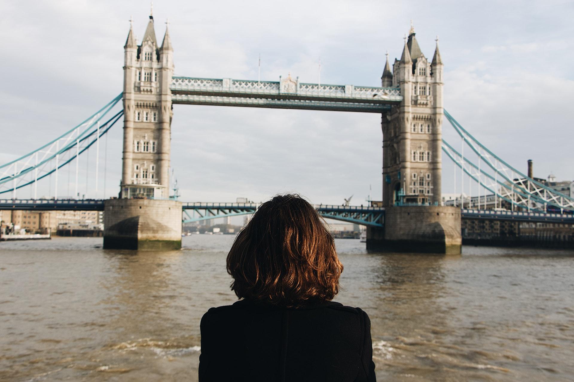 Intercâmbio: 5 formas de economizar no Reino Unido