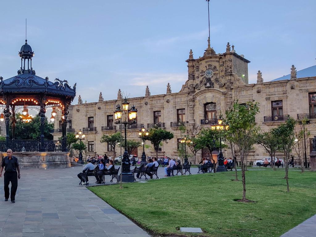 guad-estudar-espanhol-no-mexico